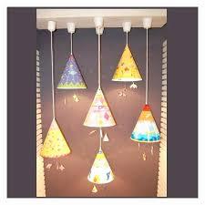 suspension chambre enfants suspension chambre ado garcon luxe suspension chambre d enfant 100