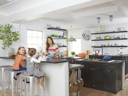 100 unfinished unassembled kitchen cabinets 46 best easy