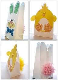 easter bags free easter printables skip to my lou