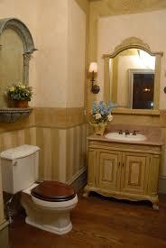 cheap bathroom vanity ideas bathroom vanity atlanta ga bathroom design bunch ideas of bathroom