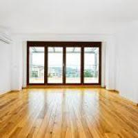 hardwood floors house thesouvlakihouse com
