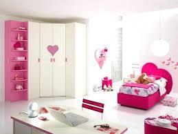 mur chambre fille deco murale chambre fille cool pour decoration mur chambre ado deco
