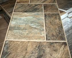 laminate flooring that looks like tile home tiles