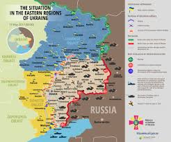 Russia Map Image Large Russia by Russia Strategy Media Update U2013 13 May 2017 U2013 To Inform Is To