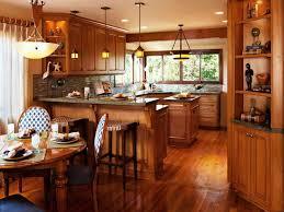 best 25 craftsman style interiors ideas on pinterest craftsman