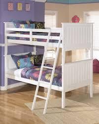 Ikea White Bunk Bed Bunk Beds White Bunk Beds Twin Over Twin Bunk Bedss