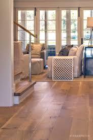 floor and decor jobs hardwood floors and more with nino s hallway job 1 pinterest
