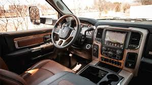 2015 dodge 2500 cummins 2015 dodge ram 2500 laramie edition cummins turbo diesel