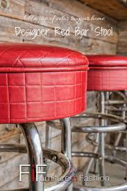 112 best bar stools and kitchen bar stools images on pinterest