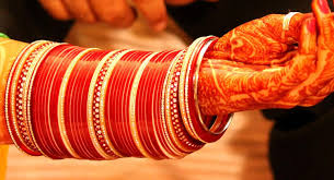 wedding chura bridal chura in delhi wedding chura in delhi gurgaon noida