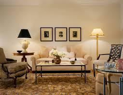 style sofa 10 sofa design styles freshome