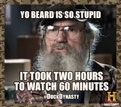 Duck Dynasty Memes - memes duck dynasty