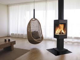 home design indoor hanging chair from ceiling breakfast nook