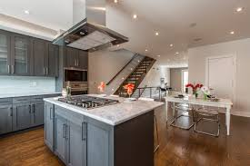 Homes F by Blog Entries Tagged Homes For Sale In Queen Village