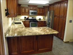 kitchen kitchen cabinet manufacturers usa cheap prefab cabinets