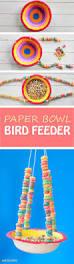 371 best bird crafts and activities images on pinterest bird
