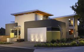 Ca Home Design Phenomenal For Worthy California Simple  Tavoosco - California home designs