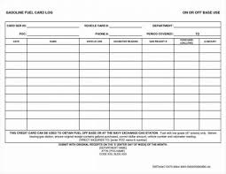 gas mileage expense report template business expenses spreadsheet template with 4 mileage expense