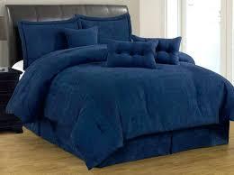 navy king size duvet covers buy luxury silk duvet cover set dark
