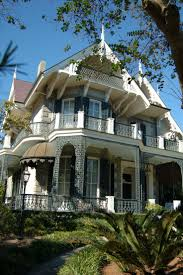 239 best new orleans images on pinterest new orleans new