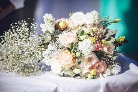 wedding flowers hamilton flowers by and wedding flowers hamilton 671 photos 9