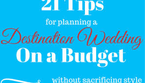 7 to cheap destination weddings destination wedding details