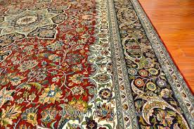 Quality Area Rugs Quality Area Rugs High Silk On Rug Burgundy Maroon Traditional
