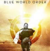 film blue world all our reviews in one place