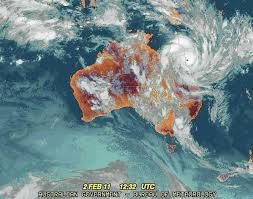 meteorology bureau australia cyber breach at the bureau of meteorology the who what and how of