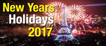 new years holidays 2018 from ireland new years holidays