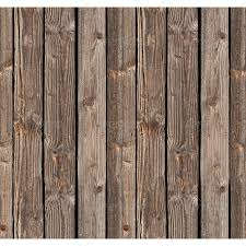 vintage wood plank tileable wooden planks texture by jupea graphicriver