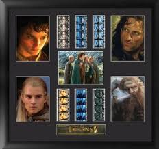 Lord Of The Rings Decor How To Decorate A Lord Of The Rings Themed Kids Room