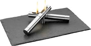 carl martens feuerstelle fireplace the potlok