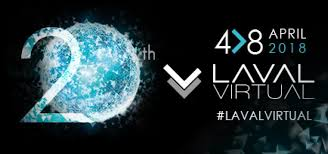 world s largest lava l join the world s oldest largest vr ar event vrroom