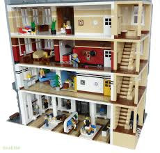 flickr lego pinterest lego legos and lego ideas