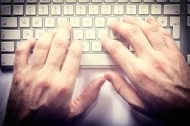 presidenza consiglio dei ministri pec pec valide con certificato di firma digitale mittente e