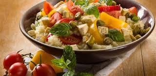 mediterranean diet recipes oldways