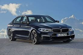 bmw 5 series for sale bmw 5 series for sale the car connection
