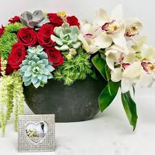 los angeles flower delivery los angeles florist flower delivery by wowsome blossom