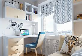 famous interior designers online jobs for interior designers interior design