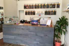 sophisticated design budding beauties a new wave of dispensaries embraces a