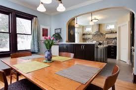 17 best kitchen images on pinterest kitchen home and kitchen