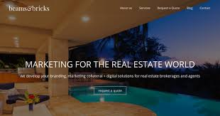 Interior Design Firms San Diego by Beams And Bricks Best Web Design Firms San Diego