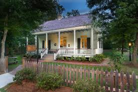 omha lang house creole cottage pinterest house and creole