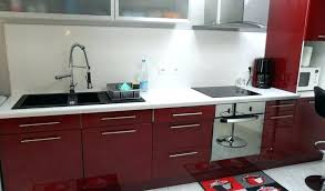 bricorama cuisine bricorama meuble cuisine bricorama meuble cuisine taclaccharger par