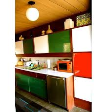 Unusual Kitchen Ideas Aviso The Best Place To Find Home Design And Decoration