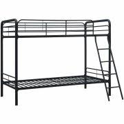 twin metal loft bed perfect as twin bed frames on twin bed frame