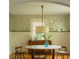 make a dining room table how to make a dining room table u2013 contemporary dining room dufner