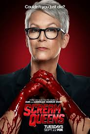 best 20 jamie lee curtis halloween ideas on pinterest jamie lee
