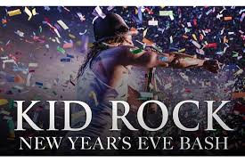 new year s st louis hear this week live in st louis december 26 31 explore